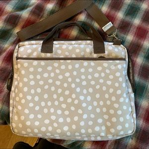 Thirty One Laptop Bag